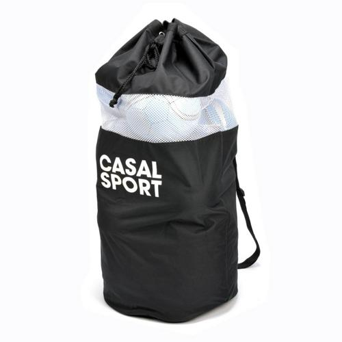 Sac maxi Ball bag Casal Sport