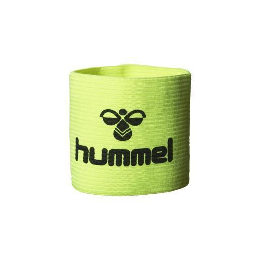 Brassard Capitaine Hummel