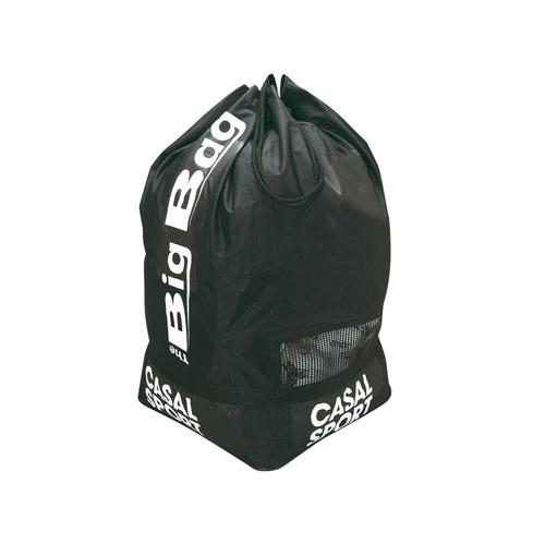 Sac Big Bag Casal Sport