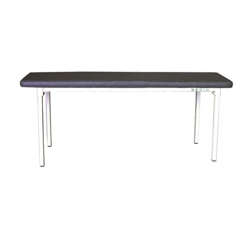 Table de massage fixe monoplan Proline
