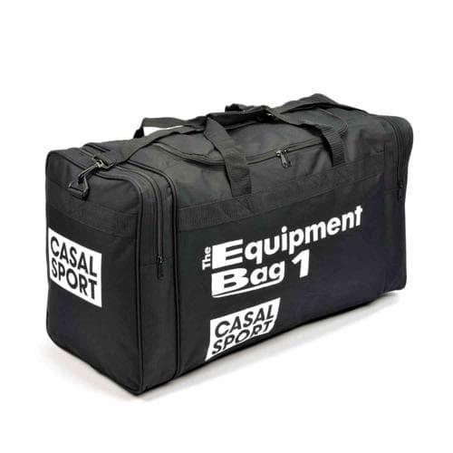 SAC EQUIPEMENT XL CASAL SPORT