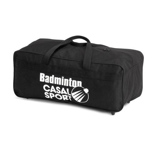 Sac pour raquettes de badminton