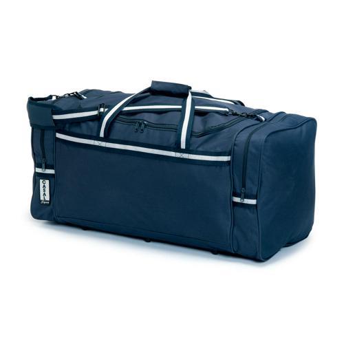 Sac teambag club Senior L/XL marine