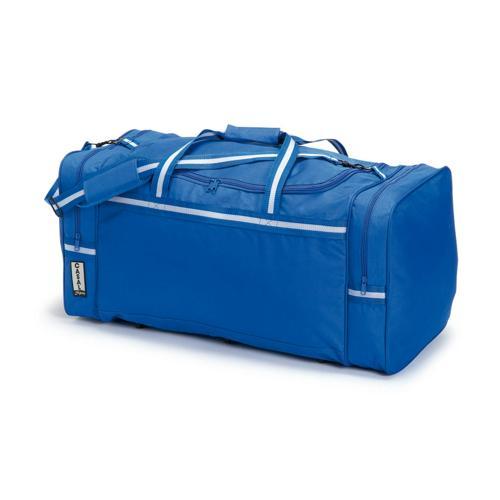 Sac teambag club Senior L/XL bleu royal