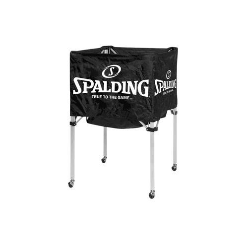 Bac à ballons Spalding