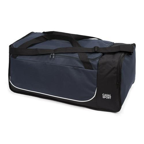 Sac Teambag Eco Senior taille L/XL marine