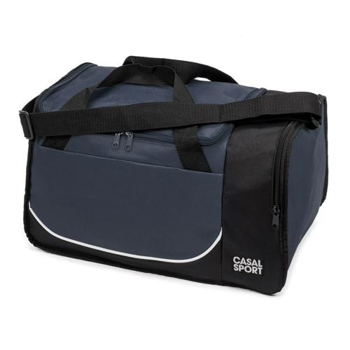 Sac Teambag Eco Junior taille S/M marine