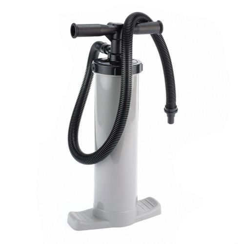 Pompe à main spécifique mannequin Air CASAL