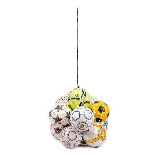 Filet ballons