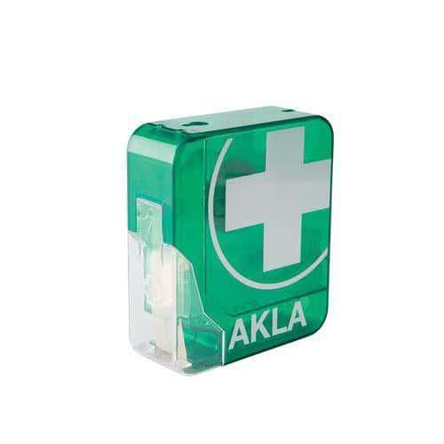 Recharge de sparadrap Akla