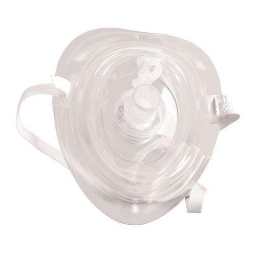 Demi-masque d'évacuation