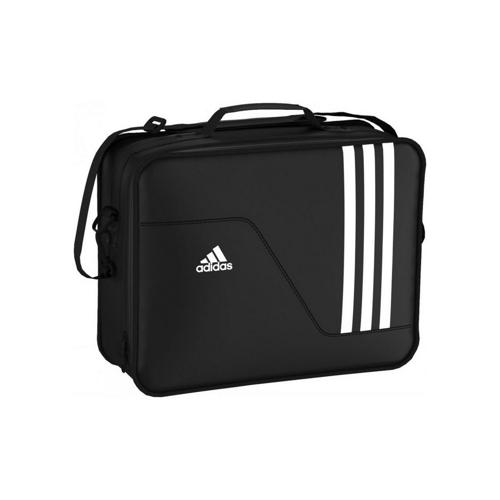 VALISE SOIGNEUR ADIDAS MEDICAL CASE