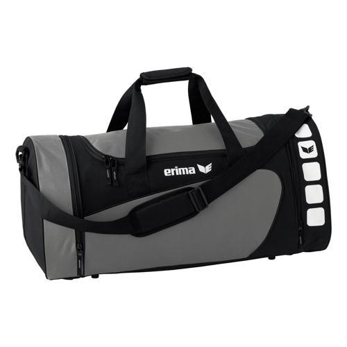 Sac Erima Teambag 76 Litres noir