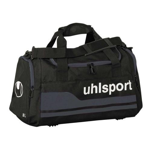Sac Uhlsport teambag L/XL noir