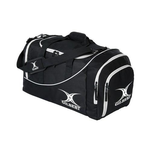 Sac teambag Gilbert L/XL noir