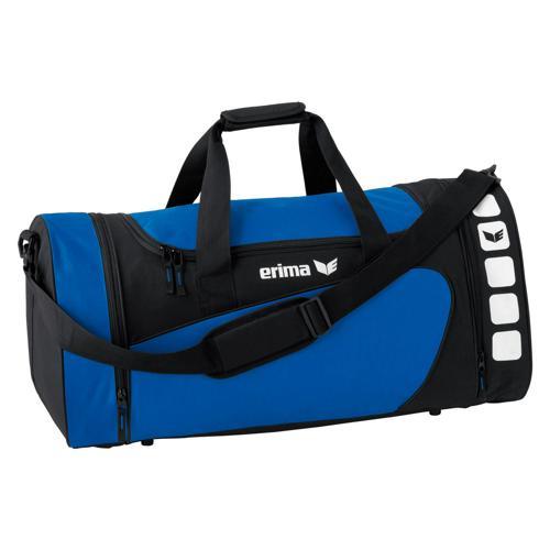 Sac Erima Teambag 76 Litres royal