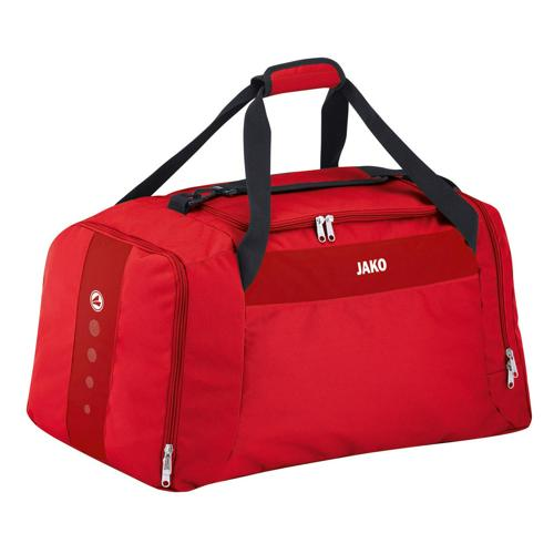 Sac teambag Jako L/XL rouge