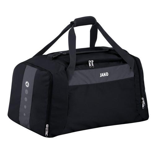 Sac teambag Jako L/XL noir
