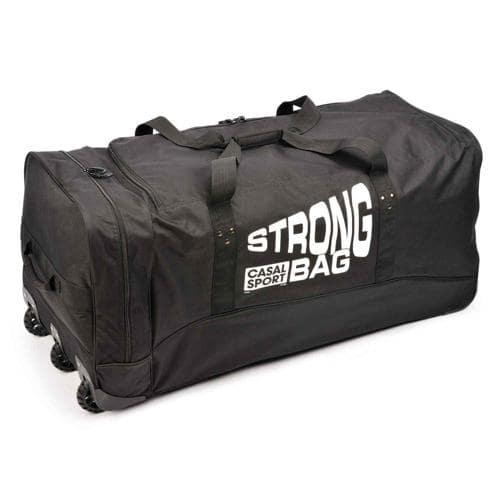 Sac Strongbag à roulettes 95 x 45 x 40 cm (170L)