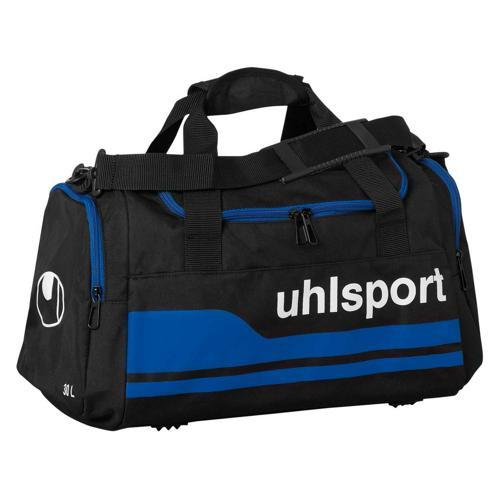Sac Uhlsport teambag L/XL noir/royal