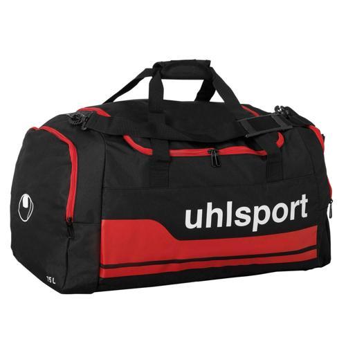 Sac Uhlsport teambag L/XL noir/rouge