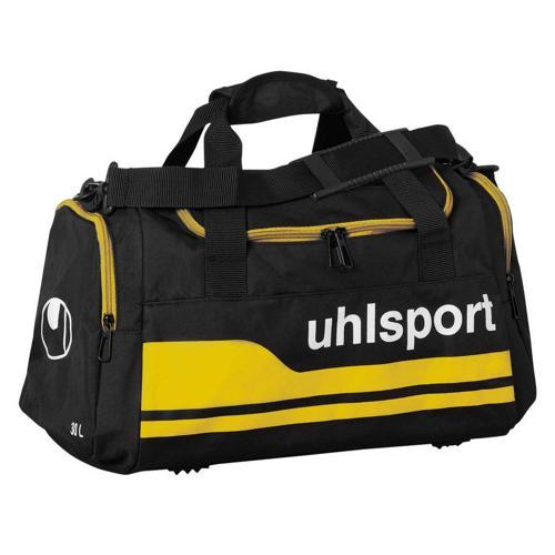 Sac Uhlsport teambag L/XL noir/jaune