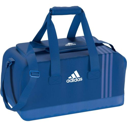 SAC TEAMBAG  TIRO S ROYAL adidas