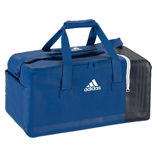 SAC TEAMBAG  TIRO M ROYAL adidas