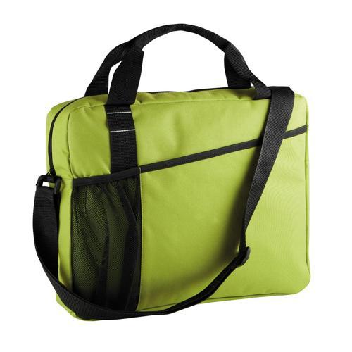 Sacoche porte-documents standard CASAL SPORT Eco Vert