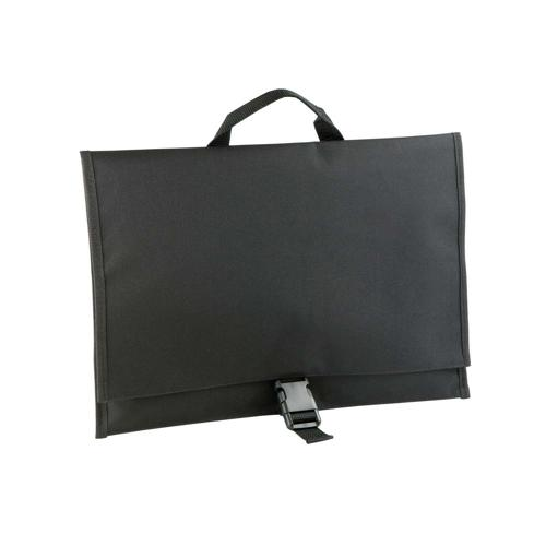 Sacoche porte-documents Original CASAL SPORT Noir