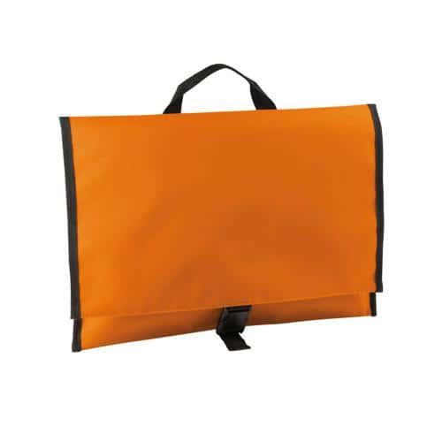 Sacoche porte-documents Original CASAL SPORT Orange