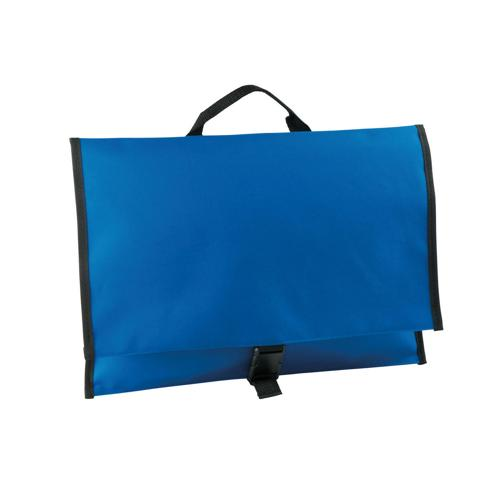 Sacoche porte-documents Original CASAL SPORT Royal