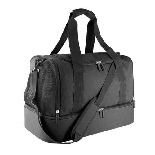 Sac teambag Tech CASAL SPORT Noir