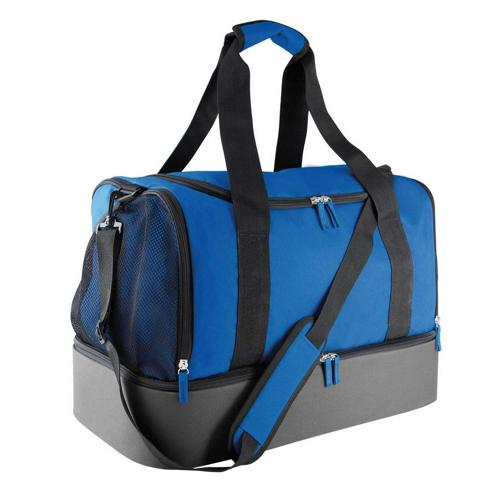 Sac teambag Tech CASAL SPORT Royal