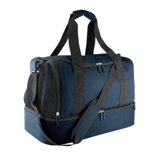 Sac teambag Tech CASAL SPORT Marine