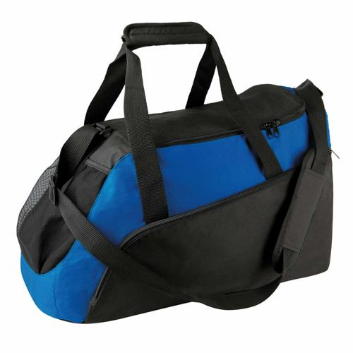 Sac teambag Colors Tech CASAL SPORT Royal