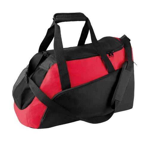 Sac teambag Colors Tech CASAL SPORT Rouge