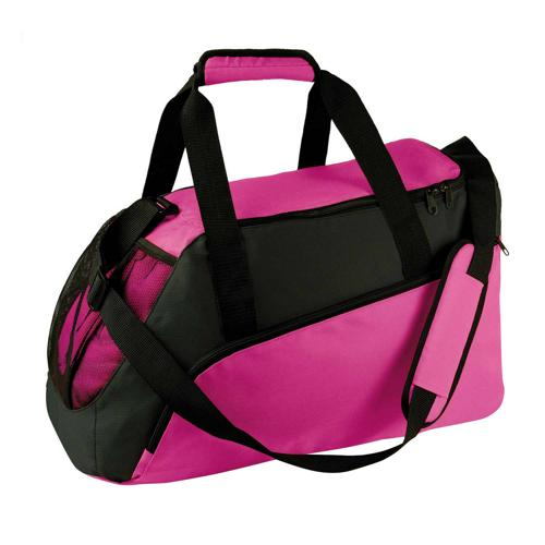 Sac teambag Colors Tech CASAL SPORT Fuchsia