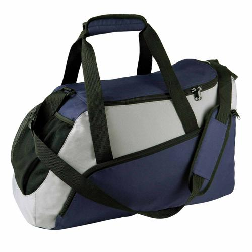 Sac teambag Colors Tech CASAL SPORT Marine