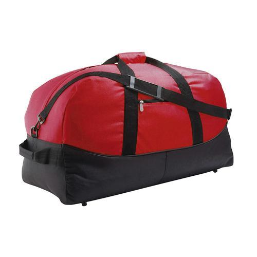 Sac teambag Expert CASAL SPORT Rouge