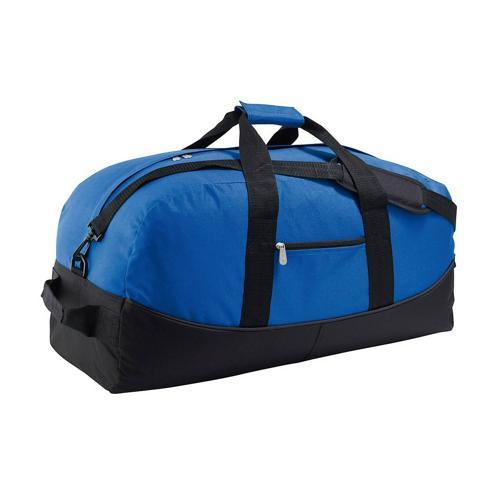 Sac teambag Expert CASAL SPORT Royal
