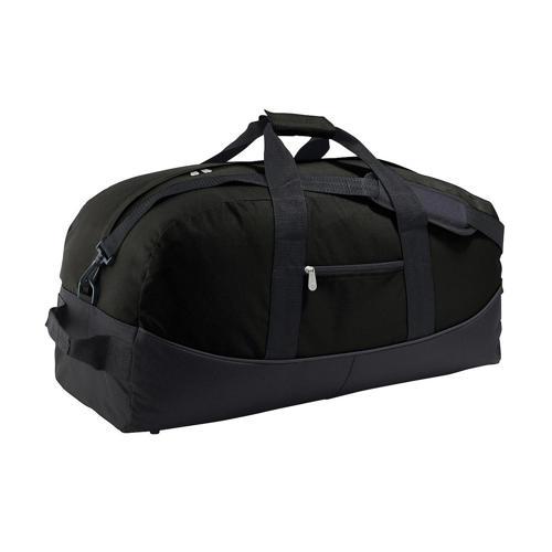 Sac teambag Expert CASAL SPORT Noir