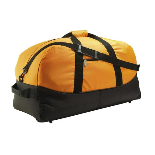 Sac teambag Expert CASAL SPORT Orange