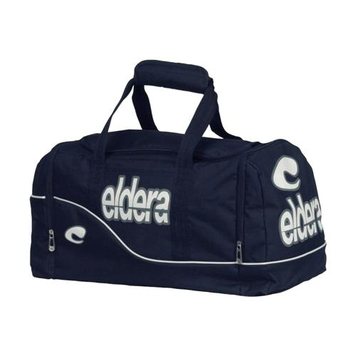 Sac de sport teambag Eldera