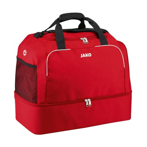 Sac Teambag à compartiment Classico S Rouge Jako