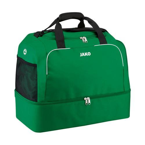 Sac Teambag à compartiment Classico M Vert Jako