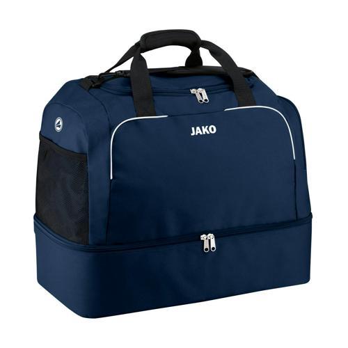 Sac Teambag à compartiment Classico L Marine Jako