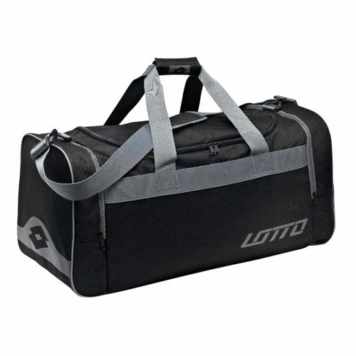 Sac de sport Lotto thunder taille M