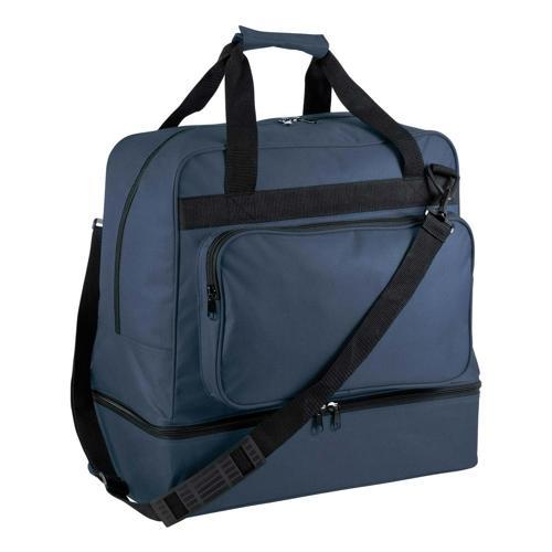 Sac de sport teambag Casal Sport taille M