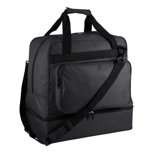 Sac de sport teambag Casal Sport taille L